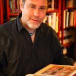 Marc Michael Epstein